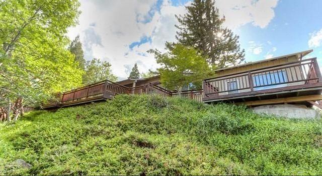 326 Ridge Rd, Ashland, OR, $629,000