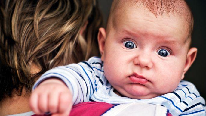 baby-nursery-fails