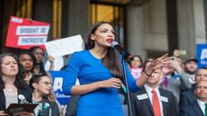Progressive Lawmakers Take Aim at Landlords With Rent Control, Tax Proposals