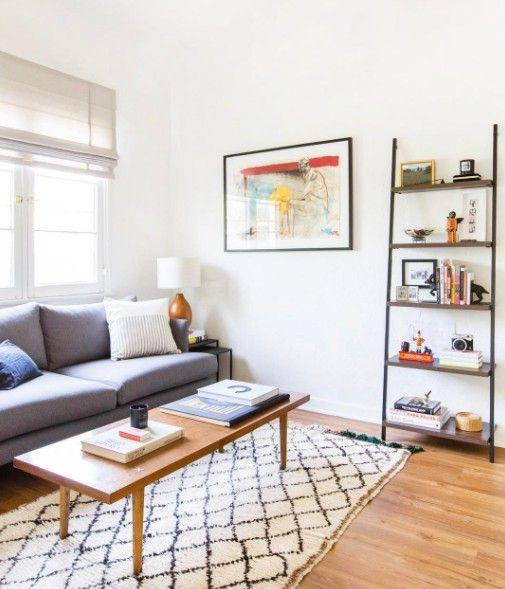 bargain home decor instagram influencers love realtor com 174 bargain home decor shopping at ross arts and classy