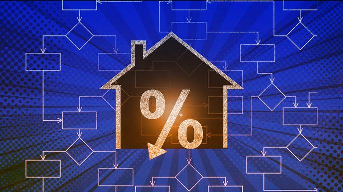 interest-rate-refinance