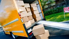 How to Pack a Moving Truck: 6 Expert Tips for Packing Like a Pro