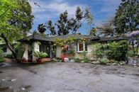 Producer Pierre Spengler's Glendale Home Listed At $1.45 Million