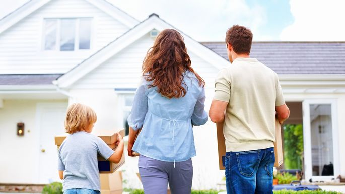10 american meccas for middle class buyers and 10 that aren t