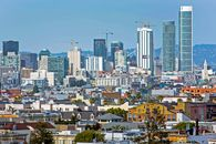 From Gold Rush to Tech Boom, Watch San Francisco Grow