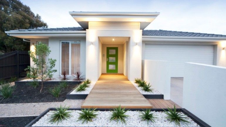 Low Maintenance But Beautiful Landscaping Ideas You Should Try