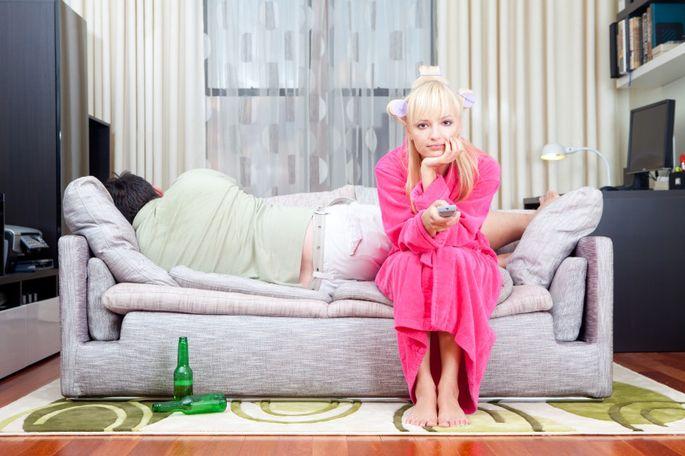 Signing a Roommate Prenup | realtor.com®