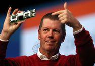 Former Sun CEO Scott McNealy Successful in Sale of Portola Valley Home