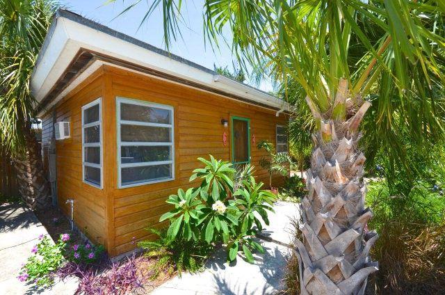 Surprising A Tropical Tiny House In Floridas Cedar Key Realtor Com Download Free Architecture Designs Momecebritishbridgeorg