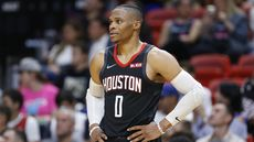 Russell Westbrook Selling His Modest Oklahoma Starter Home for $430K