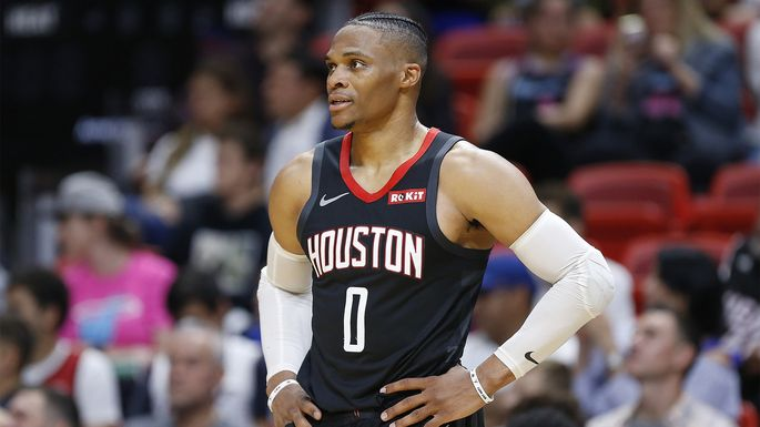 russell-westbrook-selling-OKC