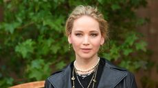 Jennifer Lawrence Will Likely Take a Loss on Her Palatial NYC Penthouse—Here's Why