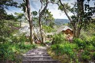 Briarcombe in Bolinas: The Ultimate Weekend Getaway From City Life