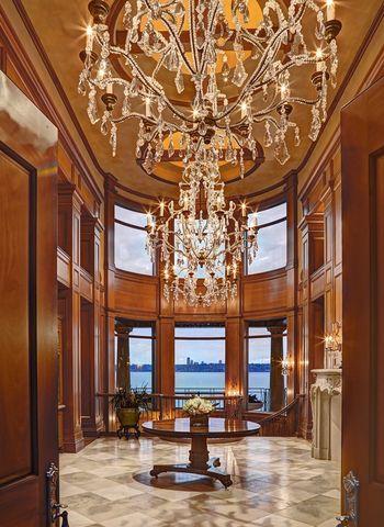 most-expensive-home-washington-bellevue-2
