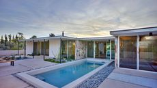 Mid-Century Gems in the Desert: 5 Al Beadle Homes for Sale in Arizona