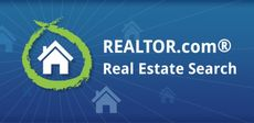 Realtor.com Mobile Users Revealed: Part 2