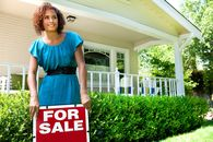 What Exactly Is a REALTOR®?
