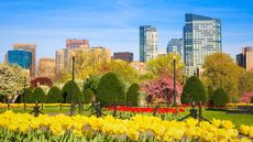 America's 20 Hottest Real Estate Markets in March 2016