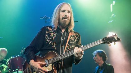 Learnin' to Buy? Tom Petty's Former Encino Home Has a Sordid Past