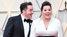 Melissa McCarthy Could Be Your Landlady for $10K a Month