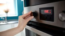 How To Calibrate An Oven, The Fix That Will Save You From Burning Dinner