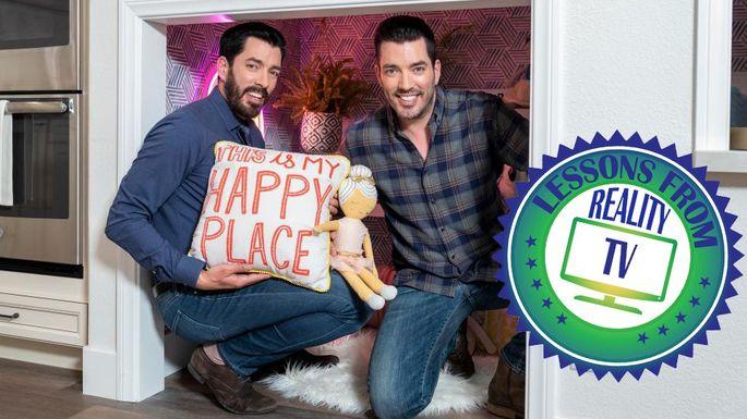 Property-Bros-forever-Vegas-kidspace-seal