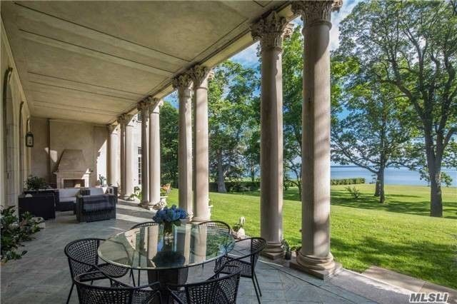 Rumsey Island Homes For Sale