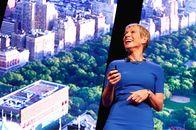 Real Estate Bigwig Barbara Corcoran Eyes her Own Island