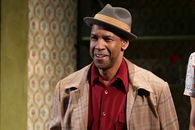 The Chicago Neighborhood That Inspired 'A Raisin in the Sun' May Rise Again