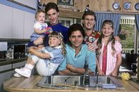 The 'Full House' Reboot Is Coming Soon—Check Out the Home's New Look