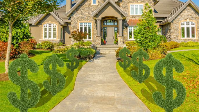 How to Flip a House Signs a Real Estate Investment Will Pay Off