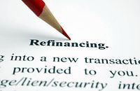 When and How to Refinance in 3 Steps