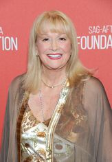 Actress Diane Ladd Relists Her Charming Victorian in Ojai