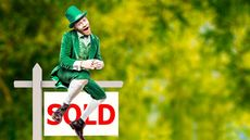 9 Home-Buying Myths You Need to Stop Believing Immediately