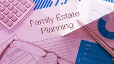 COVID-19 Gives a Boost to Estate Planning: How You Can Get a Will Done—and Fast