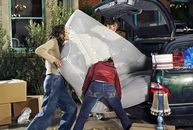 Hire Movers or Beg Friends? 3 Ways to Decide Who'll Get Packing