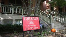 Pending Home Sales Rise in June, Helped by Western Gains