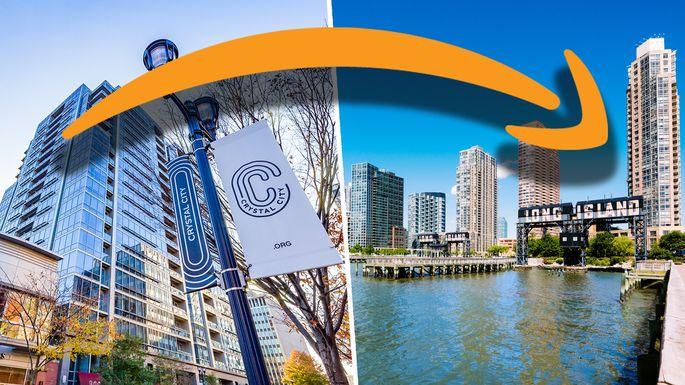 amazon-hq2-cities2