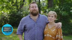 'Home Town': Ben and Erin Napier's Top Upgrade To Give a Home Happy Vibes