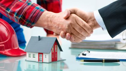 How to Get a Mortgage After Bankruptcy