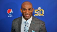 Deion Sanders' Former Mansion Will Be Crown Jewel of a New Development