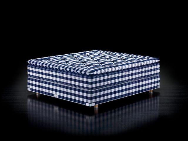 expensive mattress