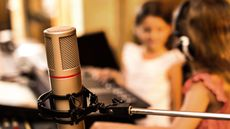 Live Like a Rock Star in These 5 Houses With Kick-Ass Recording Studios