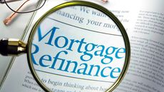 Should You Refinance Your Mortgage? A Homeowner's Guide to HELOCs and More
