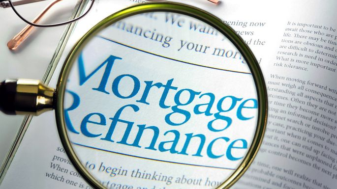mortgage-refi-2