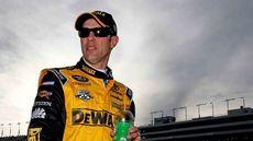 NASCAR Star Matt Kenseth Relists His $2.6M North Carolina Home