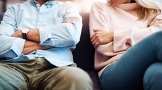 How Do Unmarried Couples Divide Property After They Split Up?