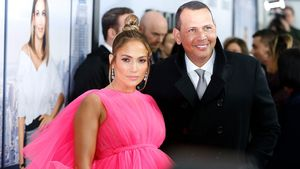 Jennifer Lopez and Alex Rodriguez Reportedly Selling $17.5M NYC Condo