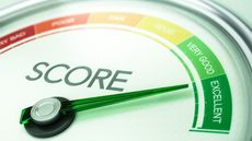 What Is a Good Credit Score for Renting an Apartment? How Low Will Landlords Go?