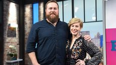In Love With Laurel? HGTV's 'Home Town' Has Huge Impact in Small Town